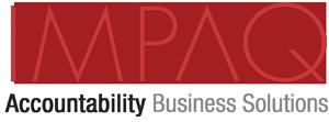 IMPAQ | Business Execution Systems